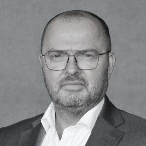Oliver Sowa